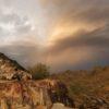 Phoenix, Arizona Hiking Group